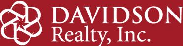 Company Logo™