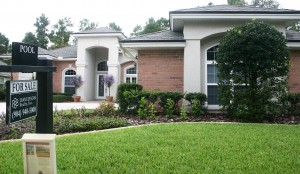 Jacksonville homes for sale