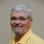 Jim Davidson web C