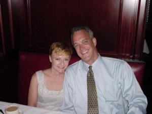 DRI Blog - Kathy Pic