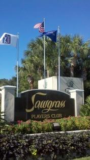 sawgrasssign