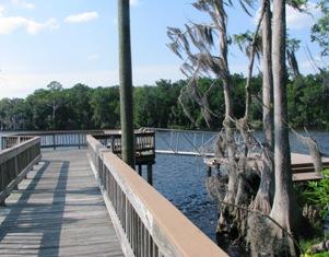 river oaks 2