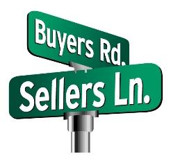 home-buyers-sellers