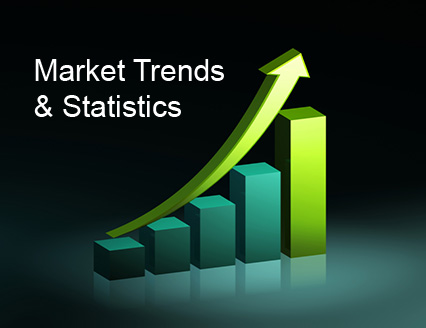market trends Market trends regional and statewide statistics media and spokespeople political advocacy legislation and political action colorado project wildfire.