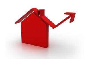 positive market trends