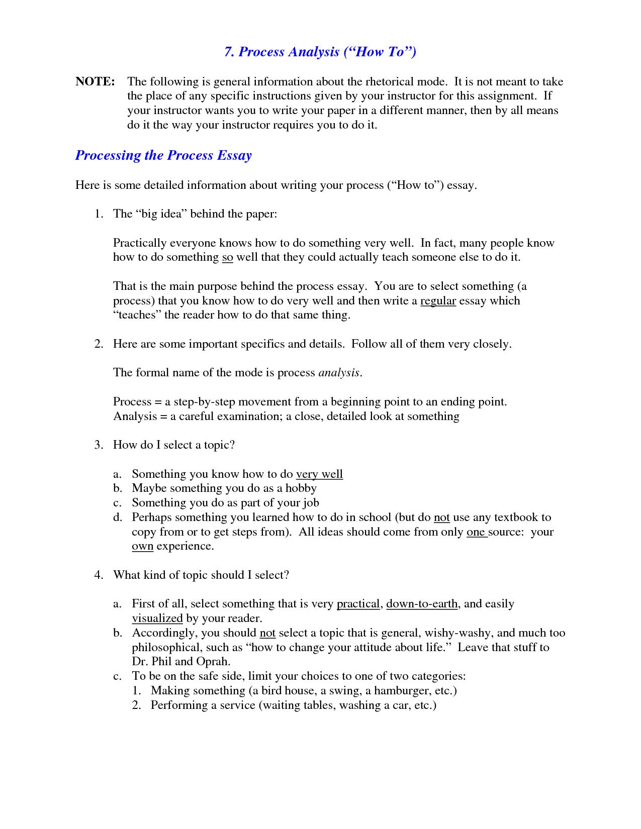 Write An Analysis Essay | Custom Writing Company