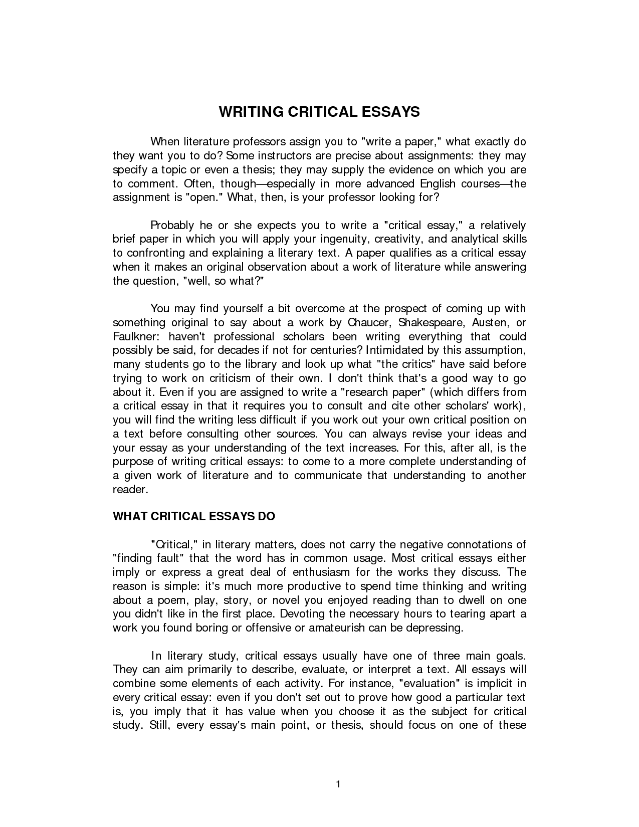 essay on human body parts for kids essay introduction maker essay  on a book example which is the best book for essay writing for all