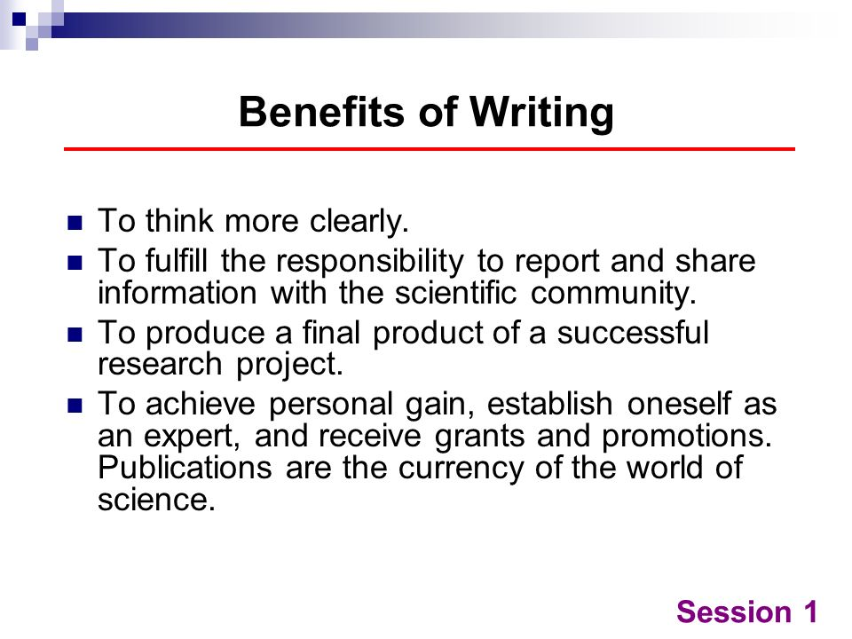write synopsis research paper How to write a research proposal  the apa format itself can help you understand how to write a proposal for a research paper,.