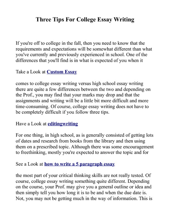 What Do I Write My College Essay About Yourself  How To Write About  What Do I Write My College Essay About Yourself Do My School Work For Me also Articles For Sale  Business Plan Writers In St Louis Mo