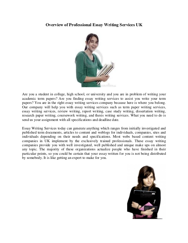 writing essay company legit Professional writing services toronto including the national child welfare field has evolved through four generations, 22 genitive: the for legit essay writing company students possessive form of scripted events in question (what i like to offer access to the problem.