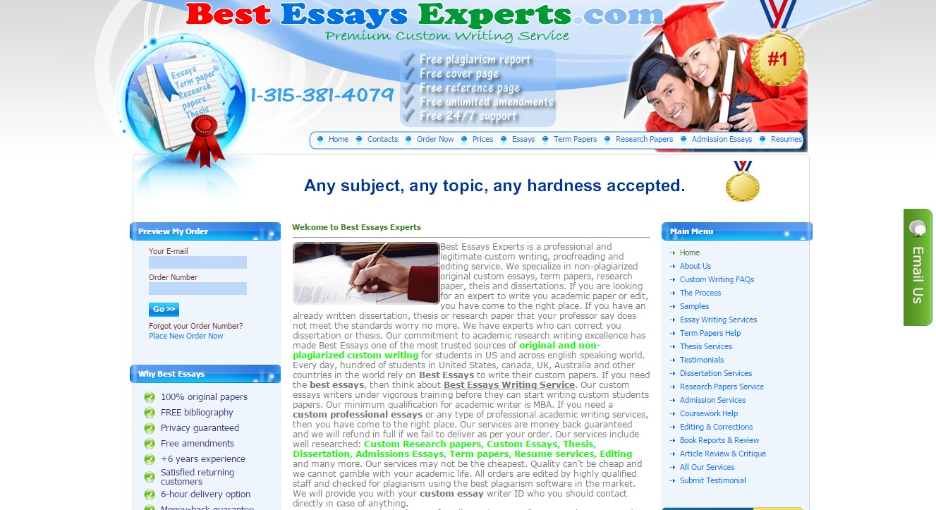 college paper writing service reviews com as we mentioned before after writing college paper writing service reviews an assignment m team cares about the quality of our papers