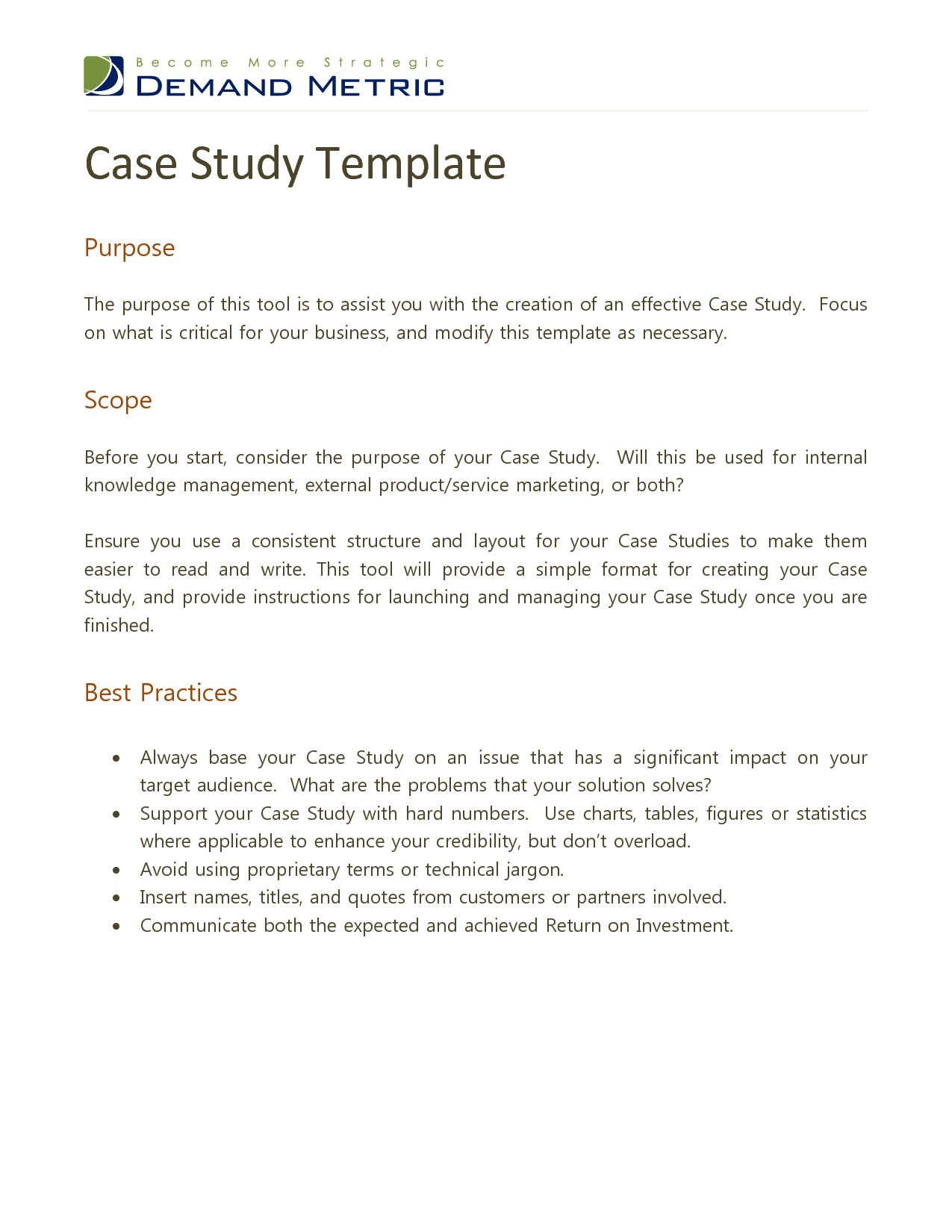 How To Write A Case Study Analysis Professional Writing Service