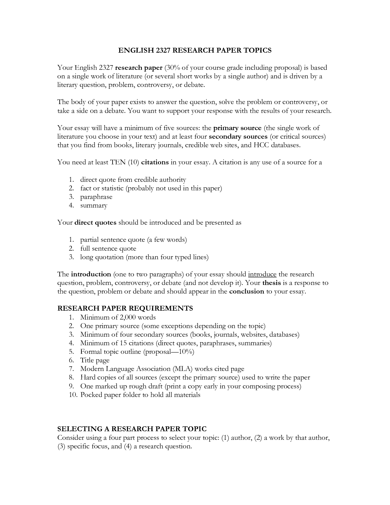 research essay questions research proposal essay topics