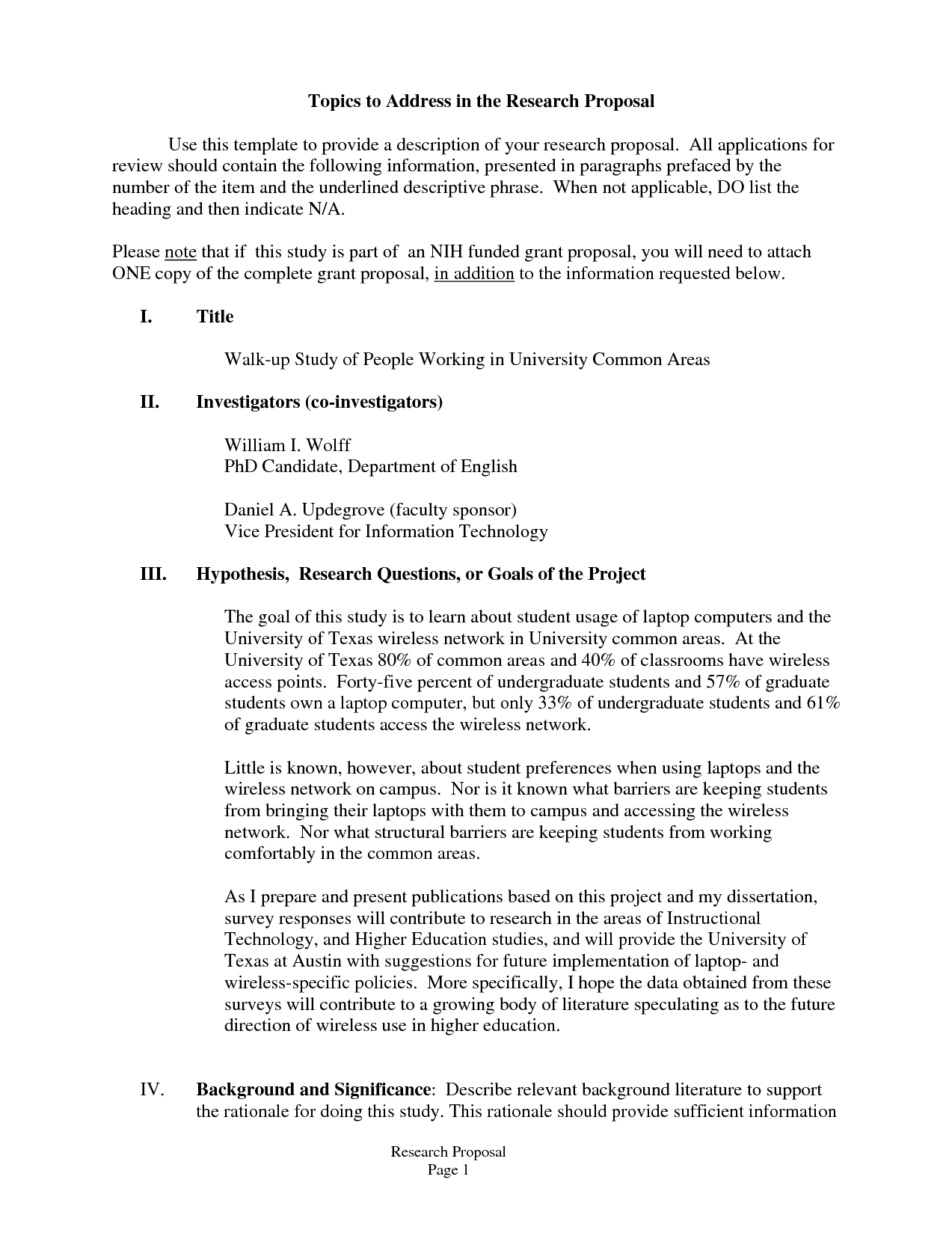 research paper proposal topic ideas  a list of  brilliant  research paper proposal topic ideas