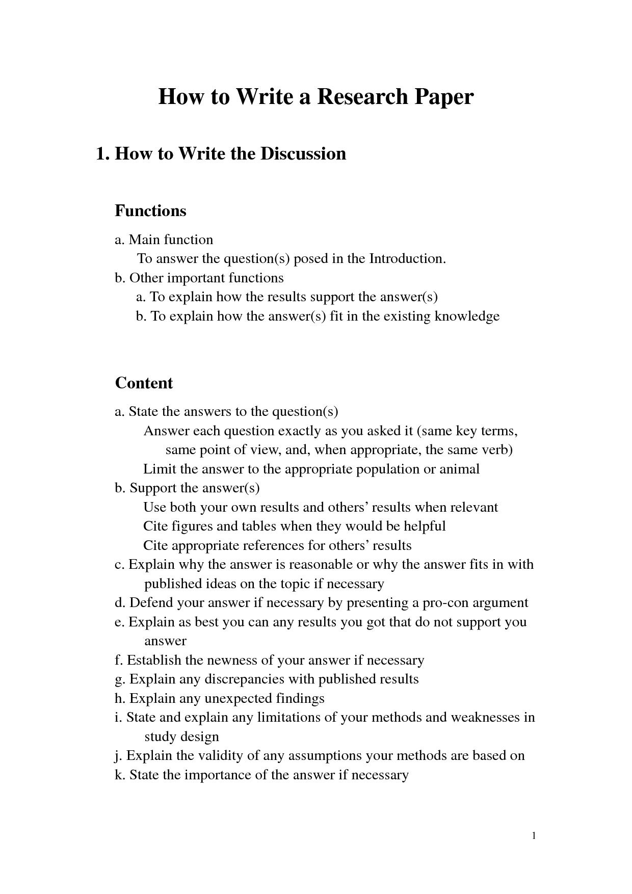 Argument essay custom writing