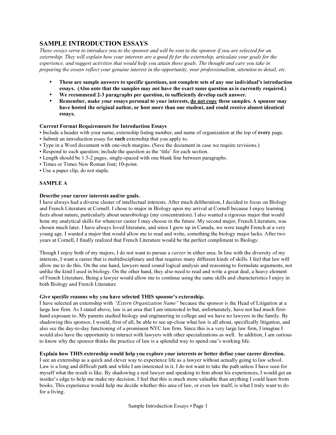 essay on service about self From us you can buy many essays on various topics at affordable prices qualityessaypapercom as about us, is an online-based academic assistance service of its kind notable thing about our services is that we have a supportive staff full of professional writers who have magnificent research skills, amazing writing skills, and loads of experience.
