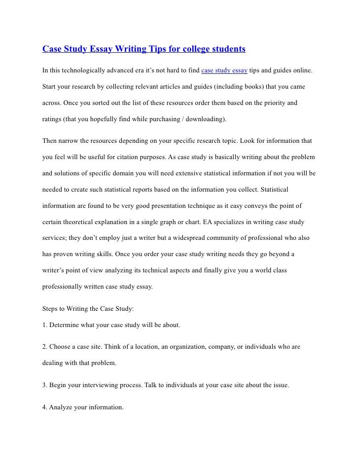 Study Skills Essay Writing | Professional Writing Service