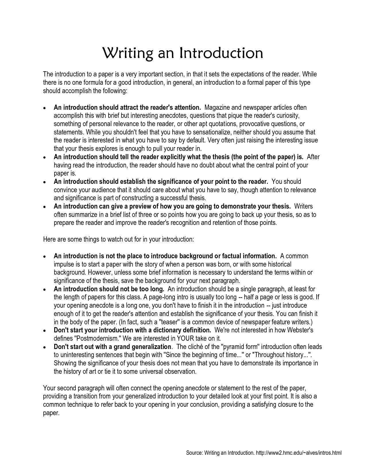 how to make conclusion in research paper | custom writing website