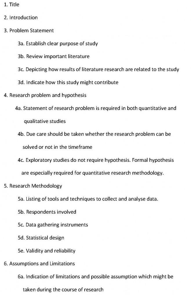 dissertation research help