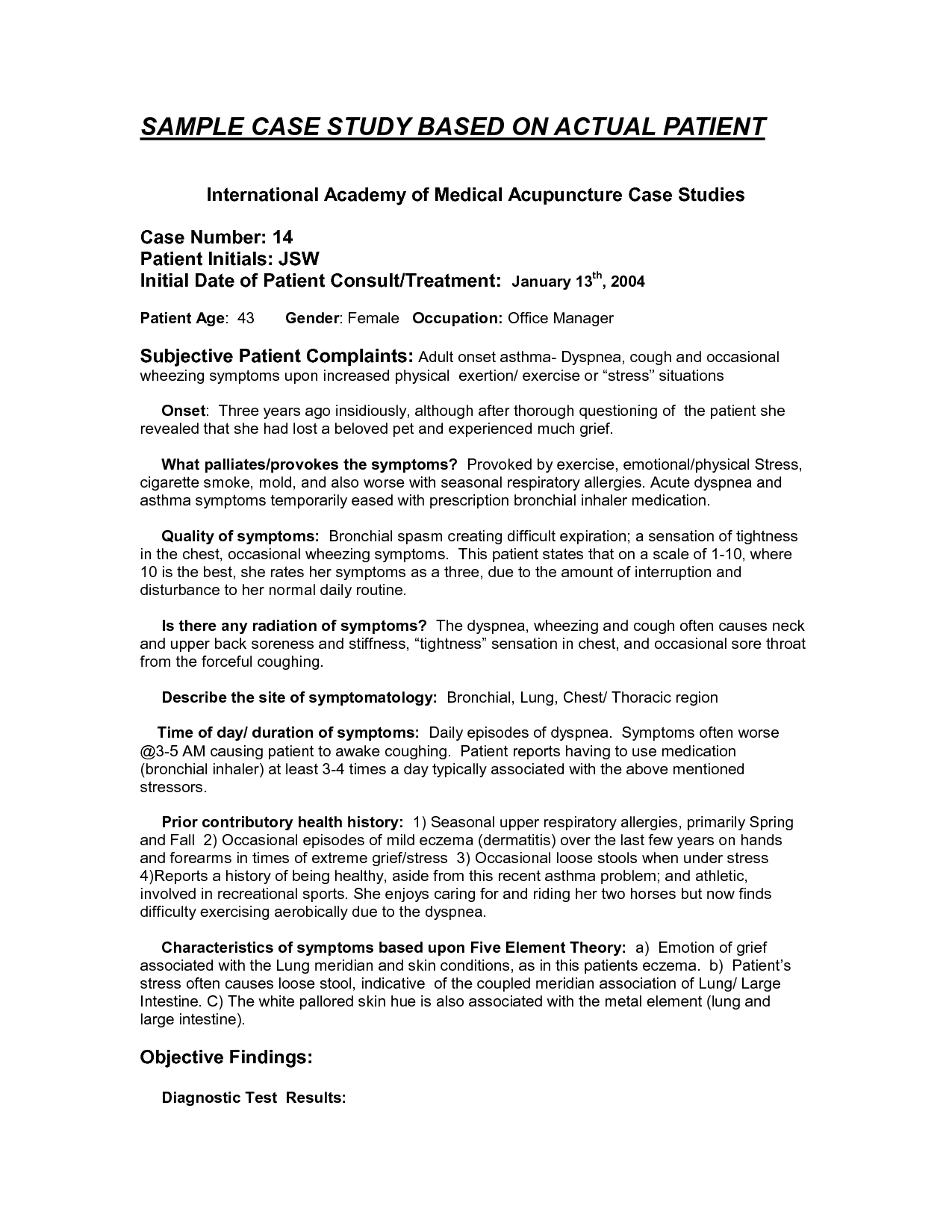 professional summary for administrative assistant