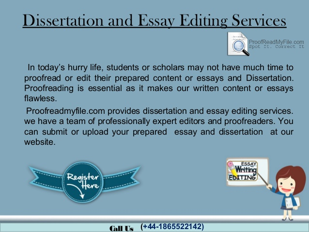 Close Reading Essays Dissertation Editing Service Com Airport Security Essay also Death Penalty Argument Essay Essay Editing Service Get The Help You Need Our Mba Essay Editing  Renaissance Essay Topics