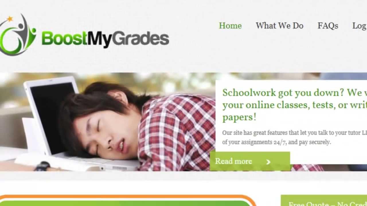 Perfect School Search