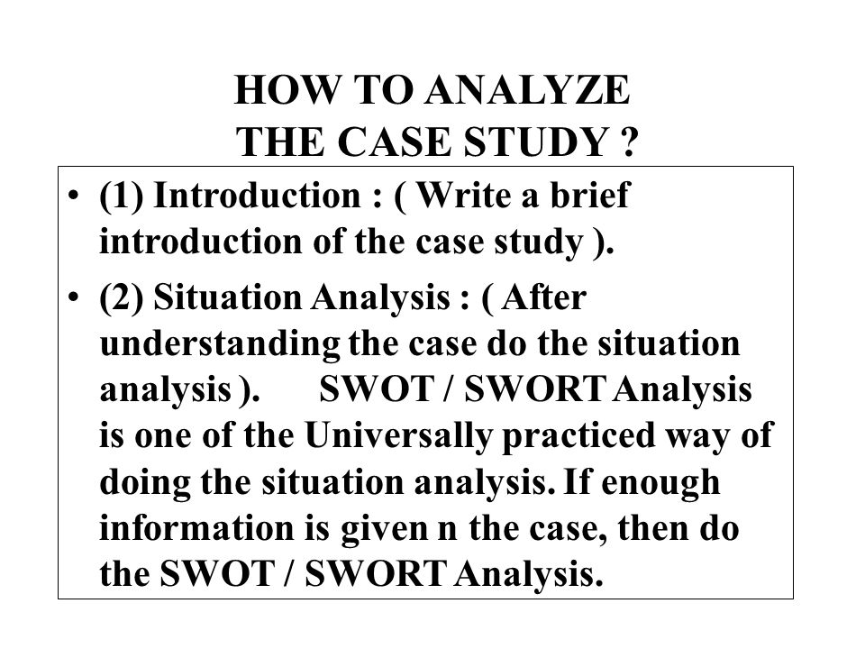 homework lifan case study essay Homework case autor: lisawigi0719 • november 4, 2012 • essay • 218 words (1 pages) • 669 views my assingment is about a case study called custom coffee and chocolate and i need to really give thero informtion and make sure it is look like an essay with 2 to 3 pages.