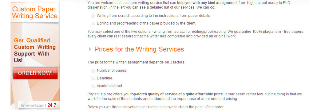 pay for essay cheap Getting an essay from us is a cheap and effective solution for essay-writing problems give us a try and see it for yourself homework assignments at best prices.