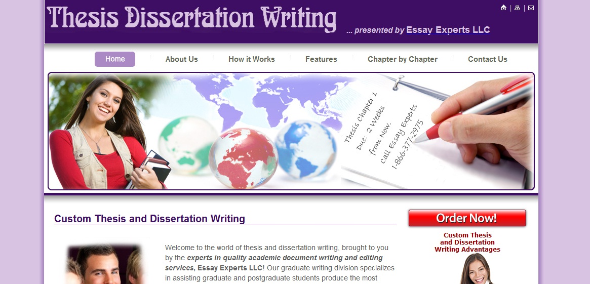 publish my dissertation uk Academic phd dissertation database - search 1000s pages of free post your abstract publish your thesis print and ebook downloads.