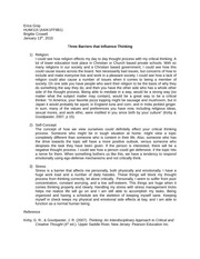 ennis-weir critical thinking essay test Ennis-weir critical thinking essay test s written essay exam: student read an editorial letter and need to respond to all 8 paragraphs in that letter (was the.
