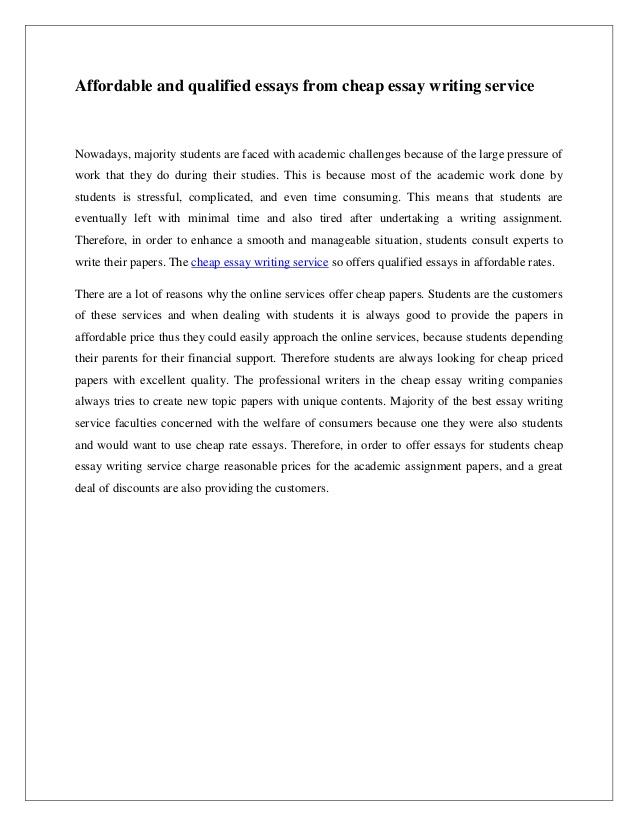 Design thesis unimelb
