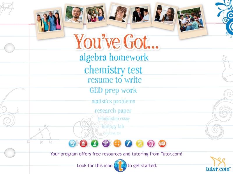 homework helper online social studies
