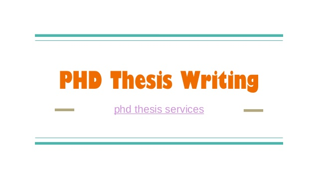 writing up my phd thesis Essays on abortions writing up my phd thesis writing a dissertation for dummies master&39s essay writing for grade 2.