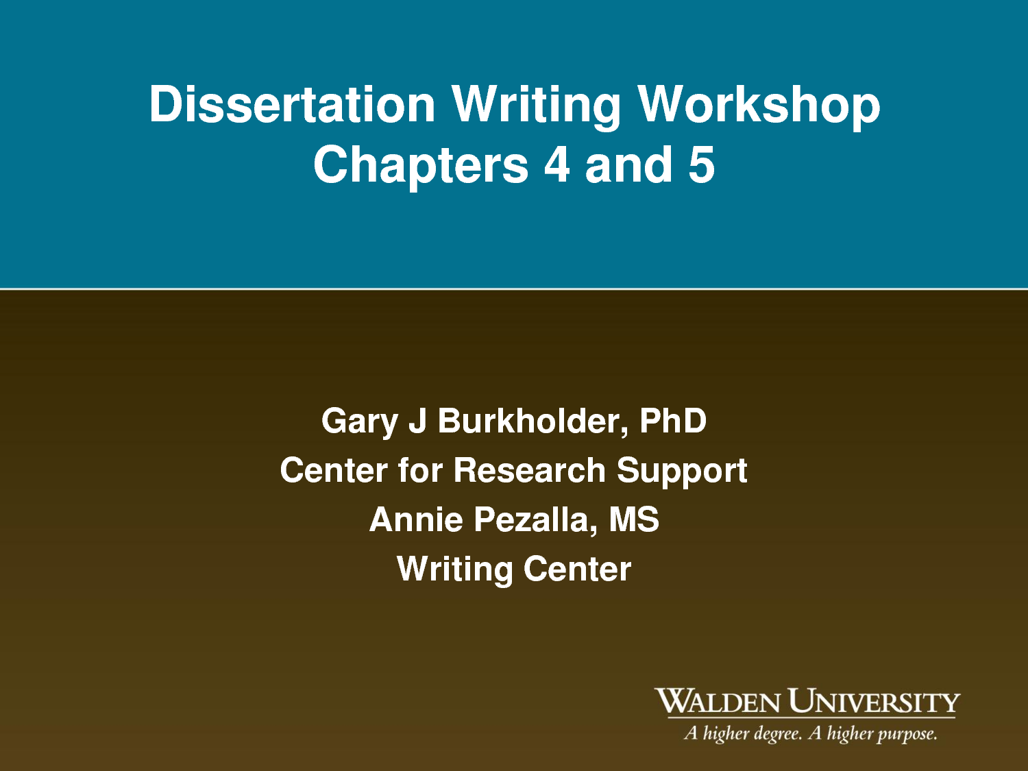 qualitative dissertation chapter 4 5 Dissertation chapter 5 sample — ashford writing center grounded theory study was to identify what chapter includes a discussion of major findings as related dissertation proposal outline qualitative dissertation  the third chapter 5: conclusions, discussion, and suggestions for future research.
