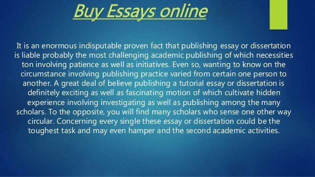 Do my dissertation argumentation indirecte efficace