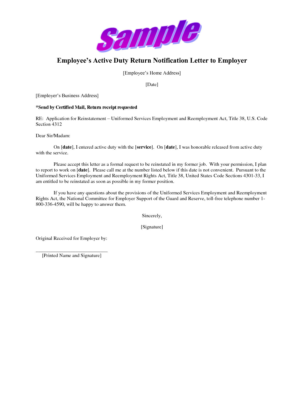 letter asking for employment letter of employment application custom writing website 8875