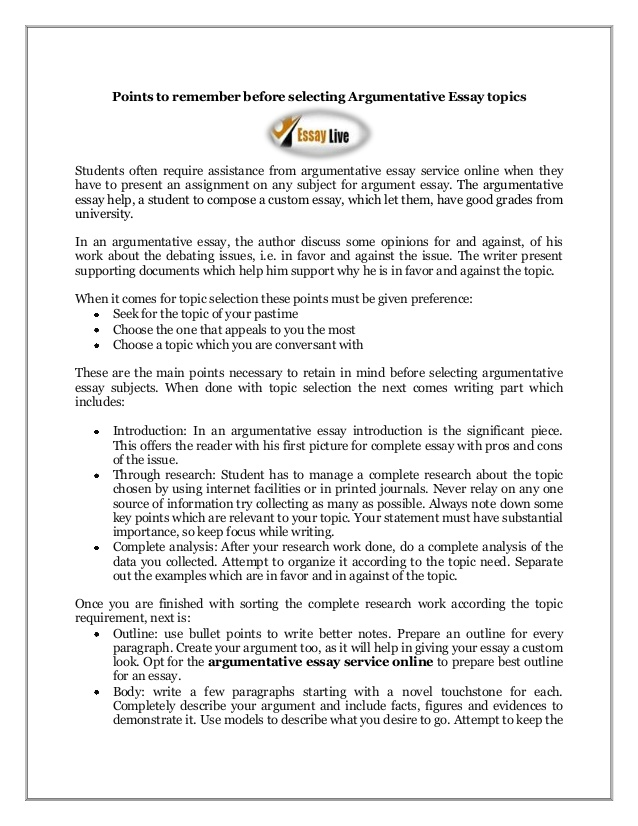 What Is A Thesis Statement For An Essay Scientific Argumentative Essay Topics Into The Wild Essay Thesis also Analytical Essay Thesis Scientific Argumentative Essay Topics  Writing The Proposal Proposal Example Essay