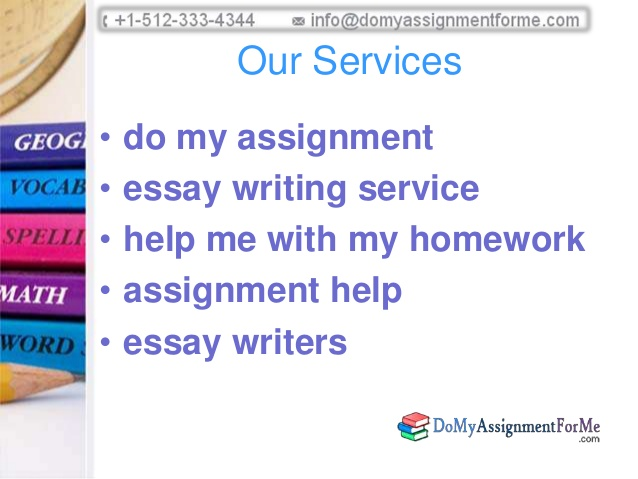 Best sites to buy essays for college photo 1