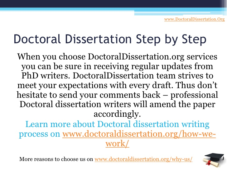 Dissertation Editing Service by PhD Editors   Regent Editing  thesis editing services ASB Th ringen