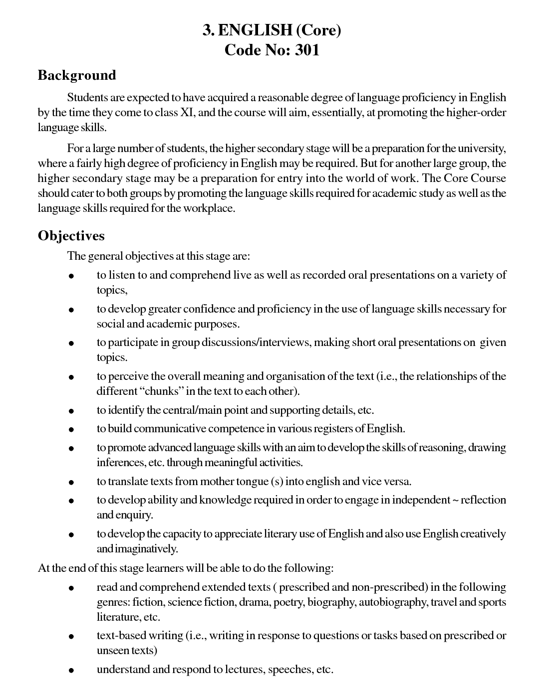 Essay in photography realism thesis
