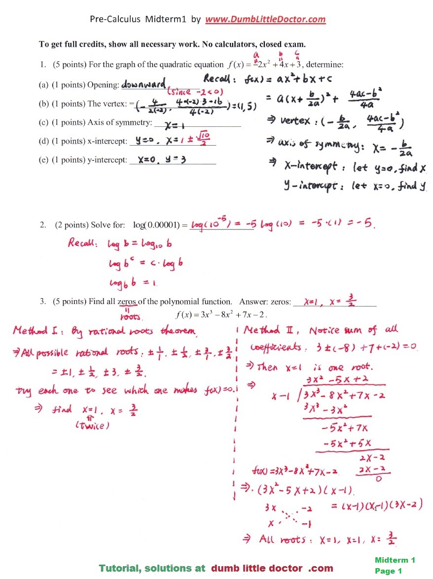 help with calculus homework Find experienced and reliable math homework help to assist you in solving math problems with ease, and fast.