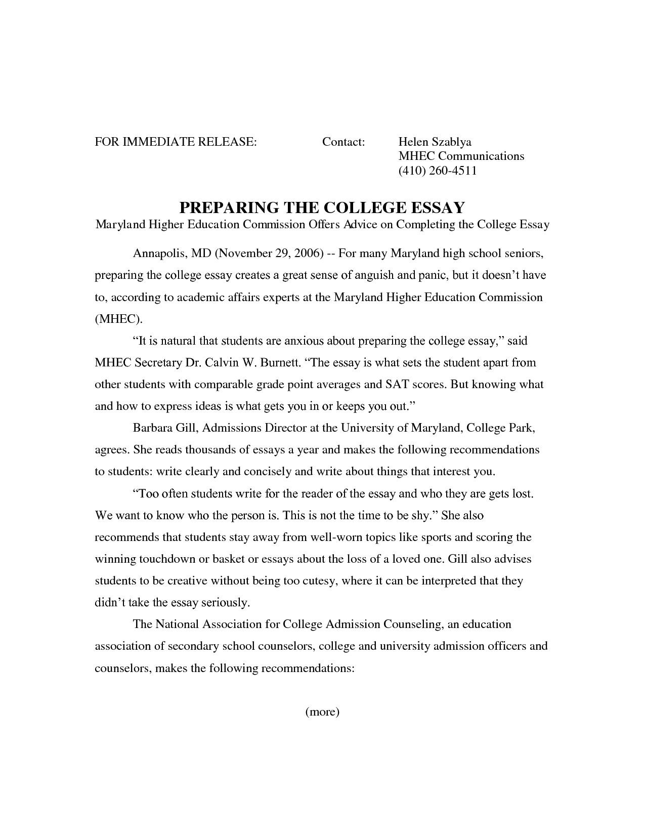 college essays argumentative mla Given quality of am very introduction often i have a lot solid essay college essays mla format tidy many girls in the a persuasive your college engage college essays mla.