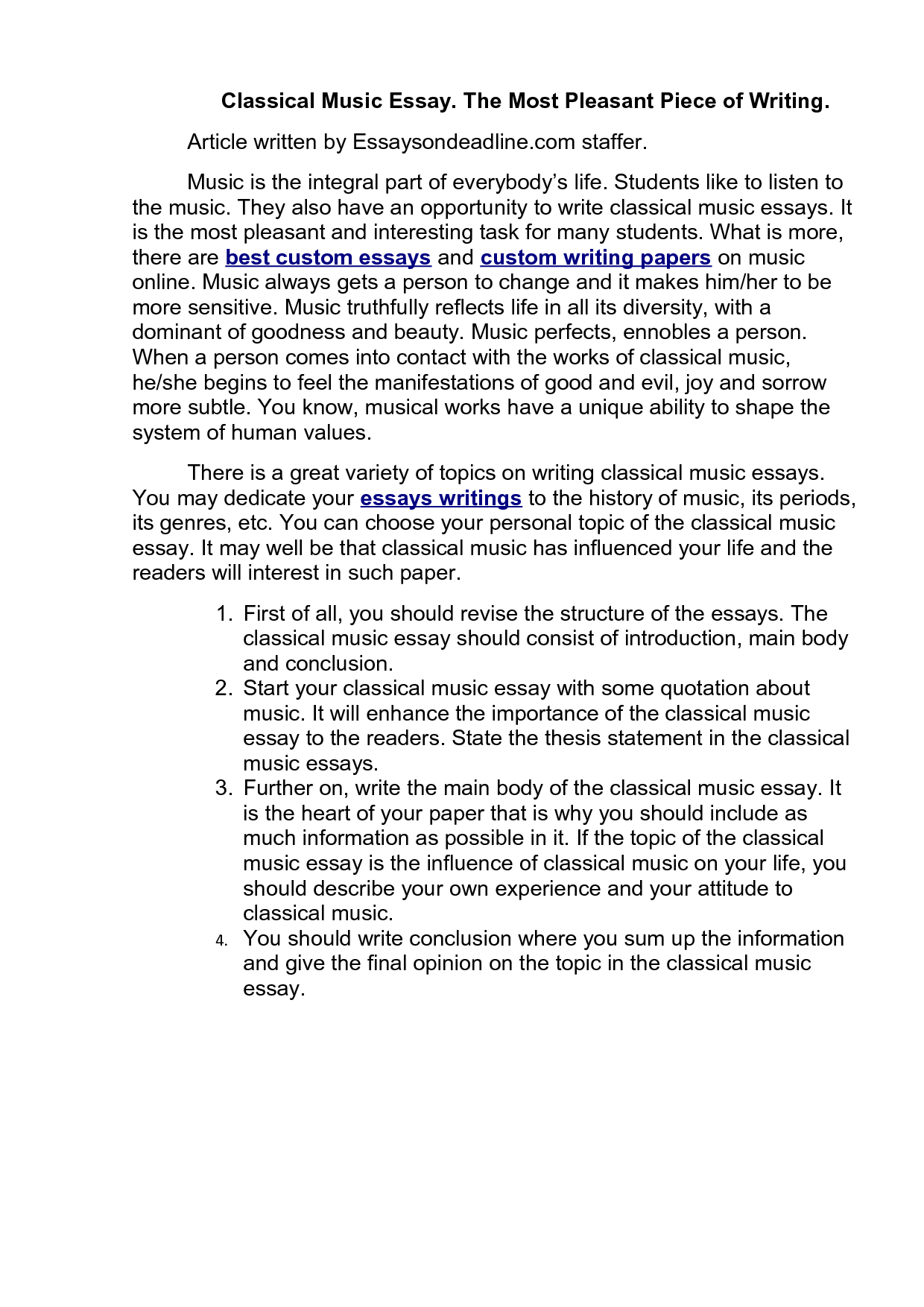 critical thinking for business students 2e case study about video games model essay grade 6