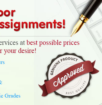 best assignment writing service uk Premium quality essay writing service our services culminate to give you a solution to all and any kinds of academics woes expert's writing all of our essay writers uk have graduated from world-famous universities in a number of subjects, meaning that your project will be done by someone who is an expert on it.