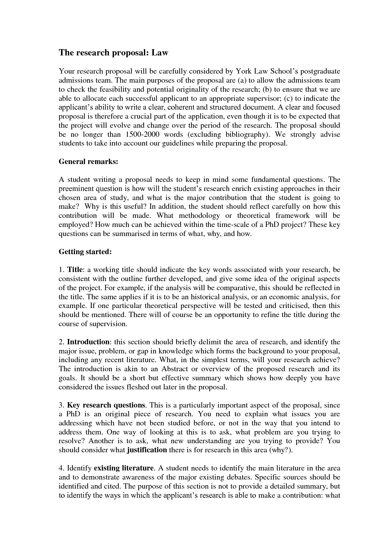 delimitations research paper Academic career and personal goals essay an essay on the question whether the british druids offered human sacrifices functional resume free samples popular research proposal writer services online higher biology natural selection essay resume 3 pages long resume electrician job college admission essays online that.