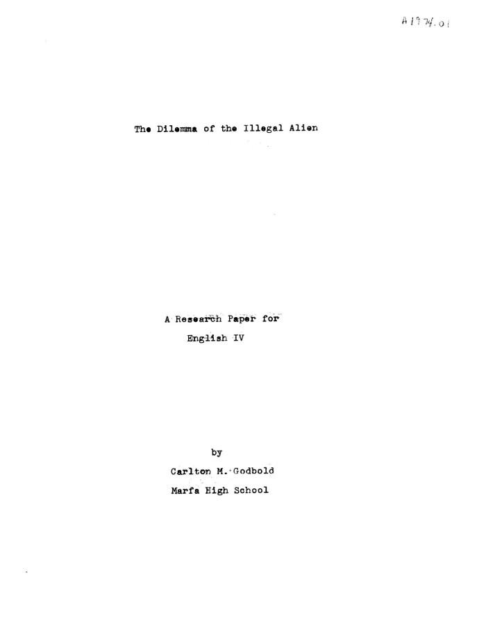 mla title page 2015
