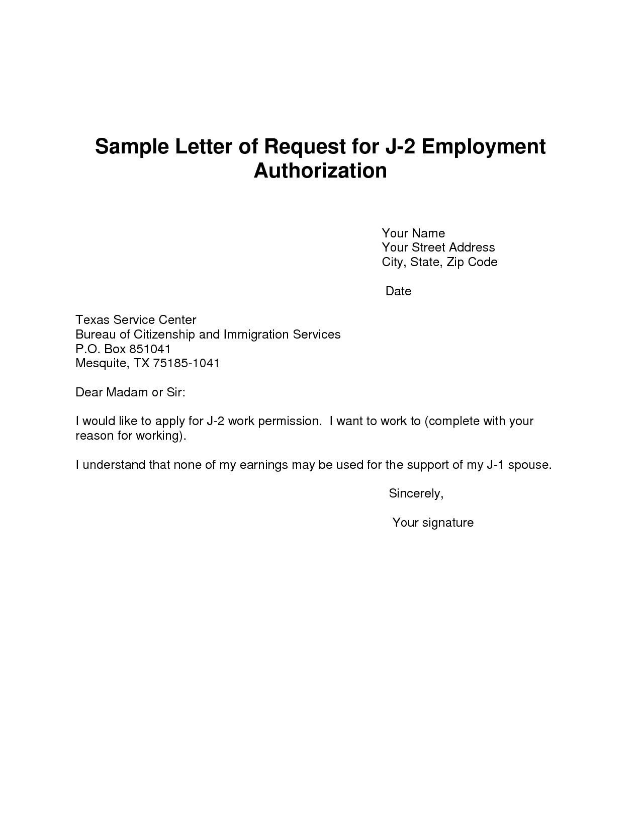job abandonment letter letter for job abandonment hr letter law letter for job abandonment hr letter law topics featured resumes job