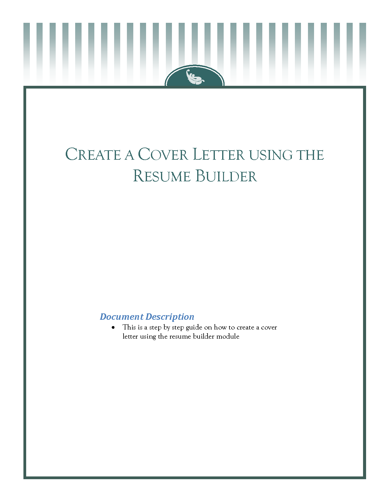 cover letters for a resume melbourne resumes cover letter how to build a cover letter resume