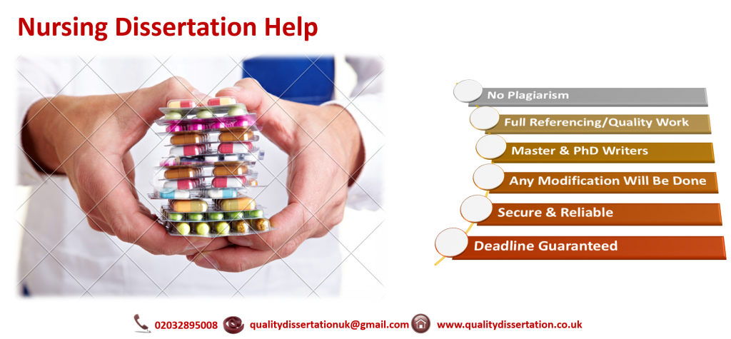 nursing dissertations uk At study-aidscouk we are proud to offer a vast collection of nursing dissertation topics these nursing dissertations are here to help inspire you in creating your own nursing dissertation title.