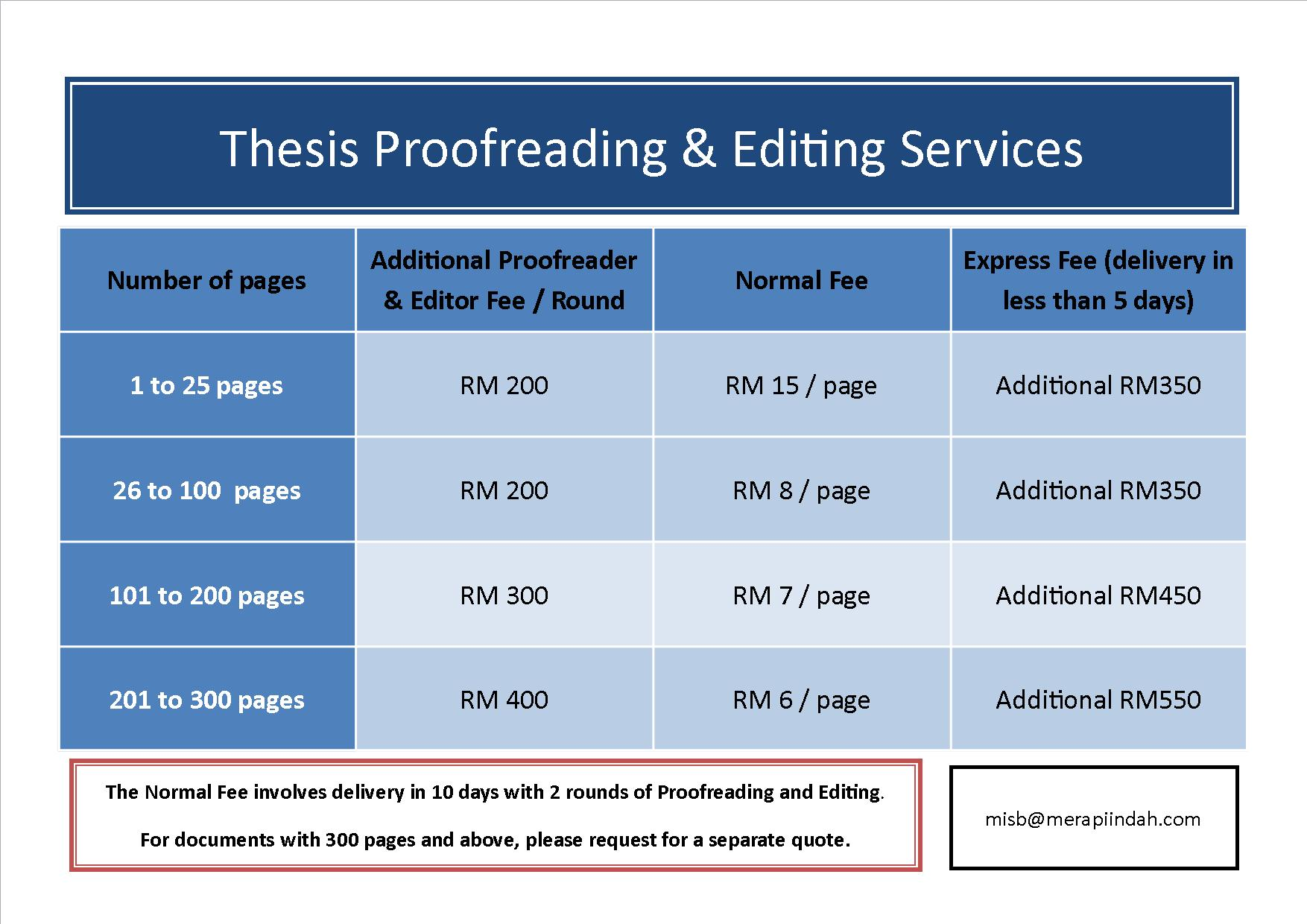 college application essay proofreading service Who now regards you as and adult, and why don't leave it to chance com is among a few companies offering quality dissertation help online.